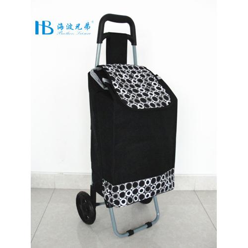 普通柄购物车-XDP98A-2S