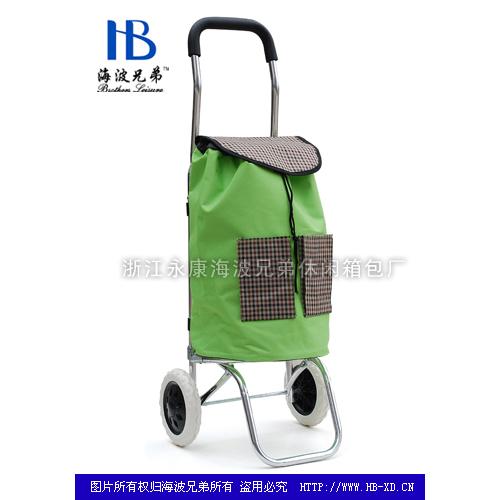 伸缩购物车-XDS01-2S