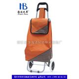 伸缩购物车 -XDS02-2F