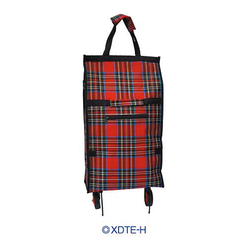 拖轮包-XDTE-H