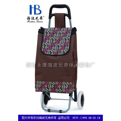 普通柄购物车-XDP98A-2F
