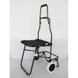 折叠带座椅购物车-DSC07689_副本