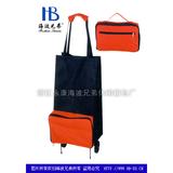 拖轮包 -购物包系列59