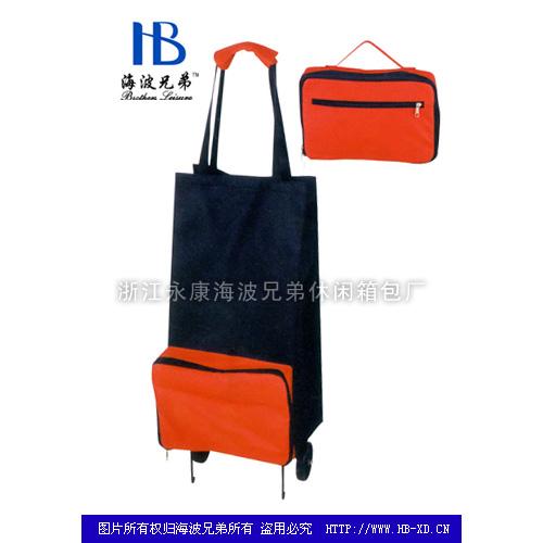 拖轮包-购物包系列59