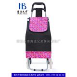 普通柄购物车 -XDP98A-2F