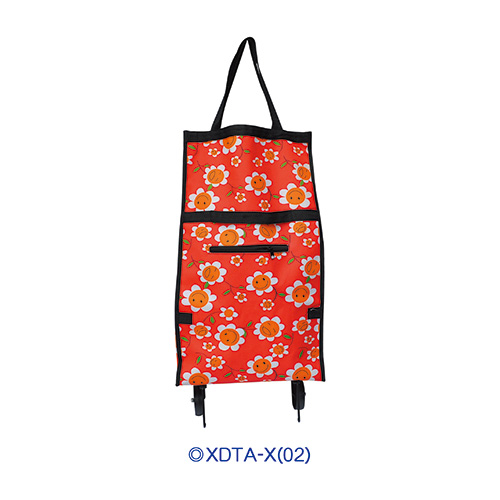 拖轮包-XDTA-X(02)