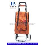 拖轮包 -购物包系列72