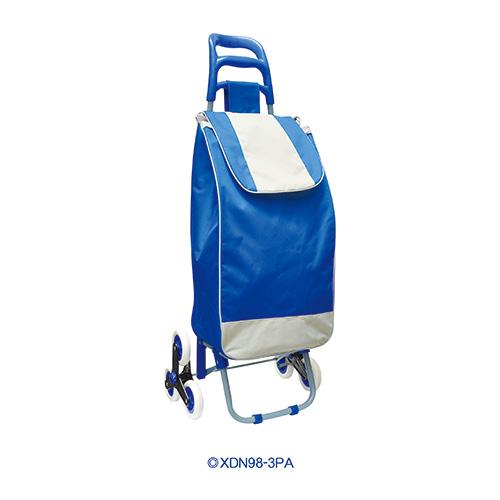 牛头柄爬楼购物车-XDN98-3PA