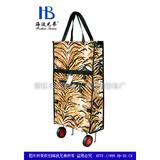 拖轮包 -购物包系列19
