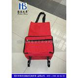 拖轮包 -购物包系列1