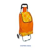普通柄购物车 -XDP98A-2S(03)