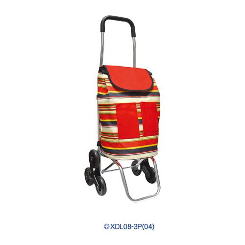 铝合金爬楼购物车-XDL08-3P(04)