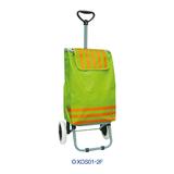 伸缩购物车 -XDS01-2F