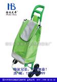 牛头柄爬楼购物车 -XDN98-3X