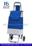 普通柄便携购物车 -XDP-2F