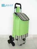 普通柄爬楼购物车 -XDP98A-3X