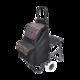 折叠带座椅购物车-XDZ03-2F-12