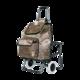 折叠带座椅购物车-XDZ03-2F-7