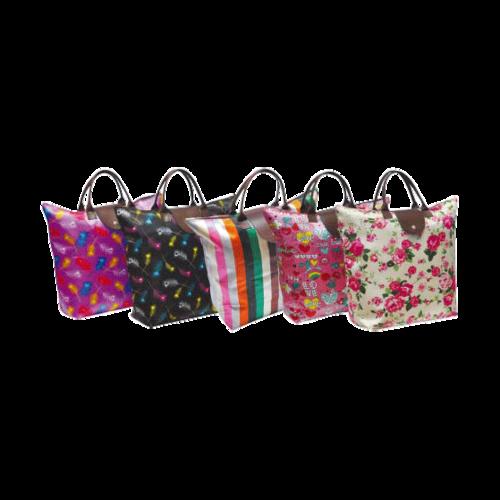 购物袋-XDG-1223(01)中