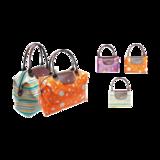 购物袋 -XDG-1223(02)大