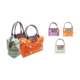 购物袋-XDG-1223(02)大