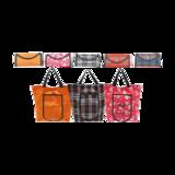 购物袋 -XDG-1222