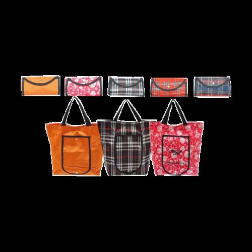 购物袋-XDG-1222