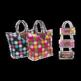 购物袋 -XDG-1223C中