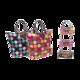 购物袋-XDG-1223C中