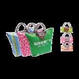 购物袋 -XDG-1223(03)中