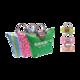 购物袋-XDG-1223(03)中