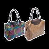 购物袋 -XDG-1223(01)大