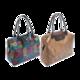 购物袋-XDG-1223(01)大