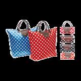 购物袋 -XDG-1223(02)中