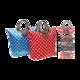 购物袋-XDG-1223(02)中