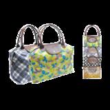 购物袋 -XDG-1223(03)大