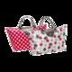 购物袋-XDG-1223X小