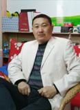 河南郑州总经理 喻兵
