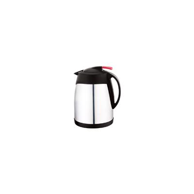 真空咖啡壶