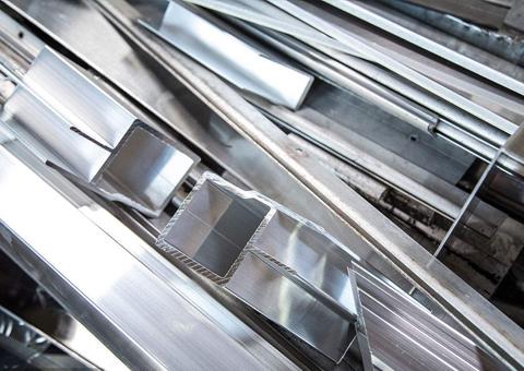 铝土矿浮选脱硅技术获突破