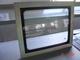 单层窗帘-固定窗一体化-2