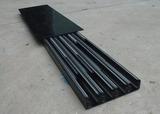76-100型超重型滑轨