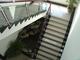 楼梯转角2