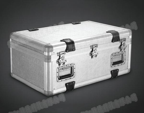 人体测量仪箱-
