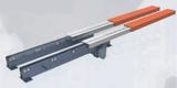 电动超重型滑轨 160式