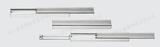 超重型滑轨 90式-B