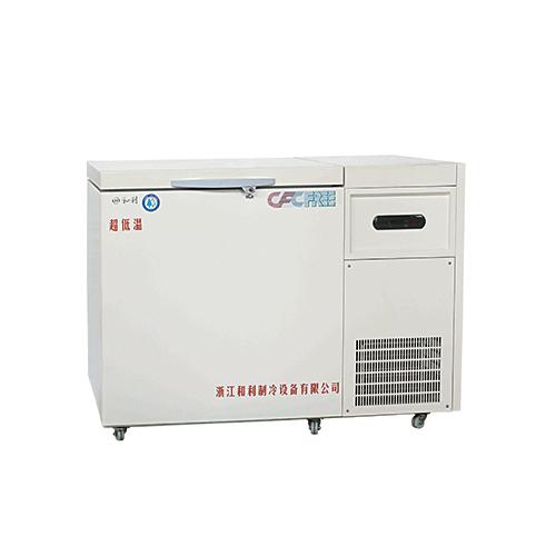 卧式超低温118L-卧式超低温118L
