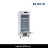 260药品阴凉箱 -HLC-260