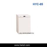 65L药品冷藏箱 -HYC-65A