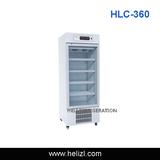 360药品阴凉箱 -HLC-360